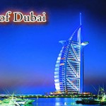 holiday-package-dubaidubai-vacation-packages-dubai-holiday-packages-dubai-holidays-isgksp5e