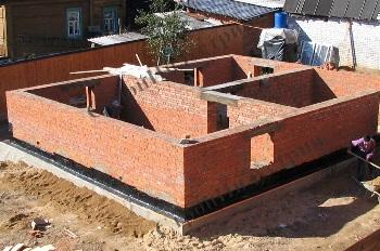 Строительство жилья на селе