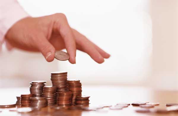 Дефицит бюджета Якутска составит 25,7 процента