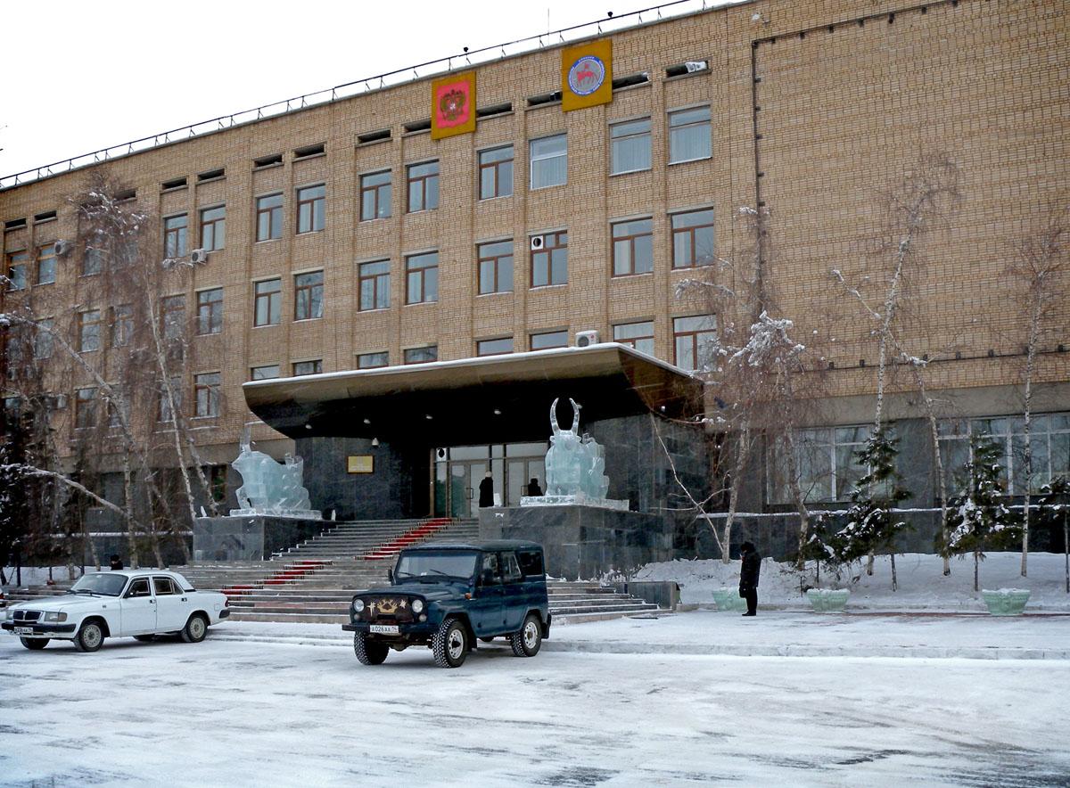 фото sakha.gov.ru