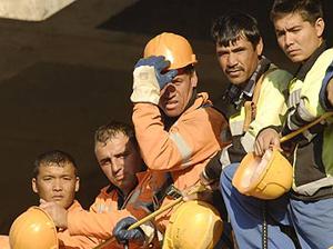 мигранты фото 3rm.info