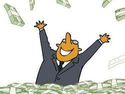 сорить деньгами рисунок zovzakona.org