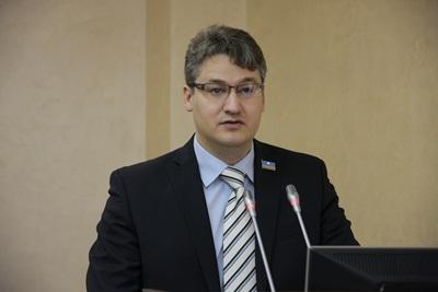 Панов фото iltumen.ru