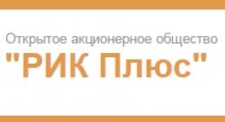 rik-plyus