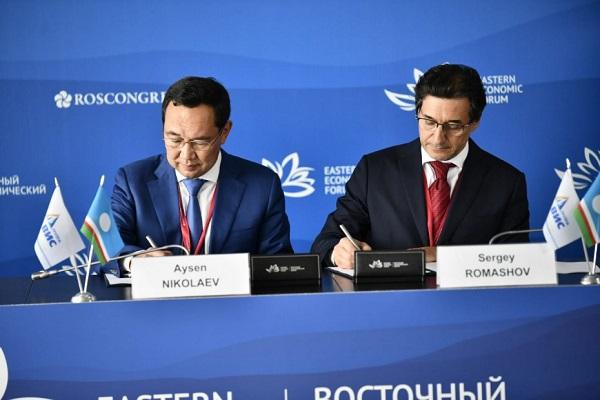 ВИС Николаев фото Якутия Инфо