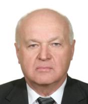 mityukhin_sergey_xx
