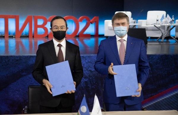 соглашение николаев иванов